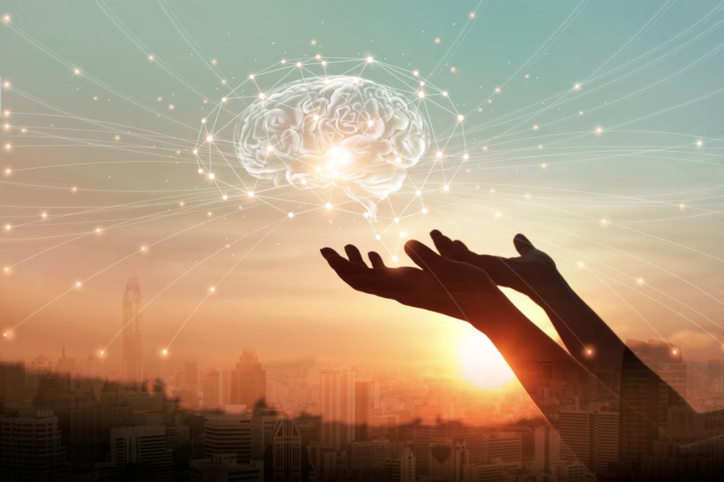 כוח המחשבה – מה המשמעות הפיזית של עובדה זו?